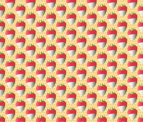 Rrchoc_strawberries_cool_yellow.ai_shop_preview