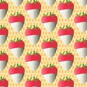 Rrchoc_strawberries_cool_yellow.ai_shop_thumb