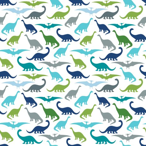 Rrrrseamless_pattern_with_cartoon_dinosaurs._for_cards__party__banners__and_children_room_decoration._shop_preview