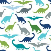 Rrrrseamless_pattern_with_cartoon_dinosaurs._for_cards__party__banners__and_children_room_decoration._shop_thumb