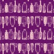 Bottles_Repeatable_Pattern_1_rework