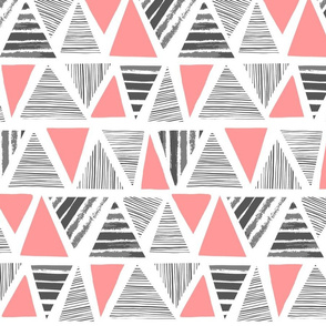 Painted_triangles_and_stripes_pink_and_grey