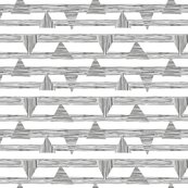 Rrpainted_stripes_and_intersecting_triangles_black_and_grey_shop_thumb