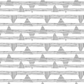 Painted_stripes_and_intersecting_triangles_grey
