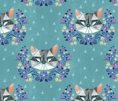 Rrraccoon_on_teal_copyright_pinkywittingslow_2017-ver2-01_shop_preview
