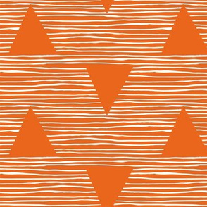 Painted_stripe_with_negative_triangles_orange