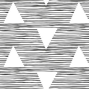 Painted_stripe_with_negative_triangles_black