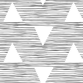 Painted_stripe_with_negative_triangles_grey