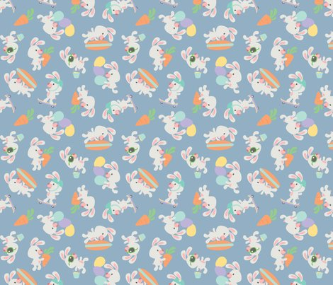 Boy_bunnies_shop_preview