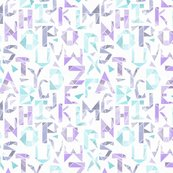 Rtangrams_alphabet_shop_thumb