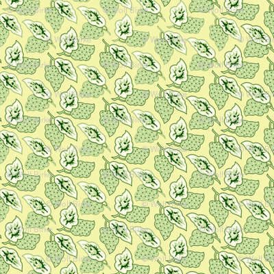 pointed_leaves_green