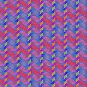 tangram_colourplay_150ppp