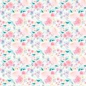 Rindy_bloom_design_mermaid_lagoon_shop_thumb