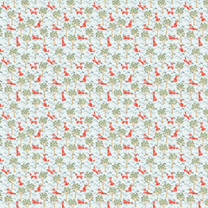 fox_tangram_S