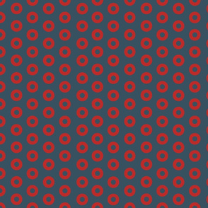 PHISH_FABRIC 2.0 small