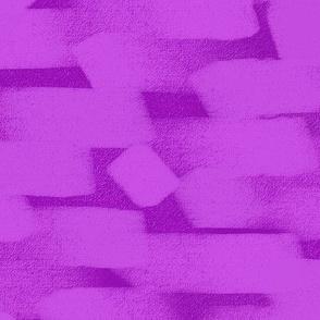 Chalk Haze - Lilac