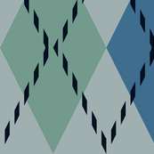 blue_and_green_argyle2