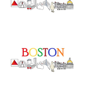 BOSTON fabric 9/yd for linen-cotton canvas