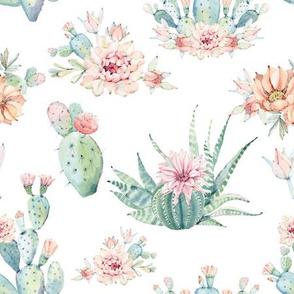 cacti_love-01