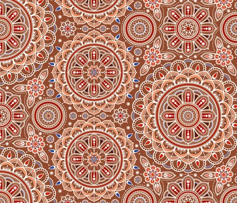 Rlarge_brown_mandalas_shop_preview