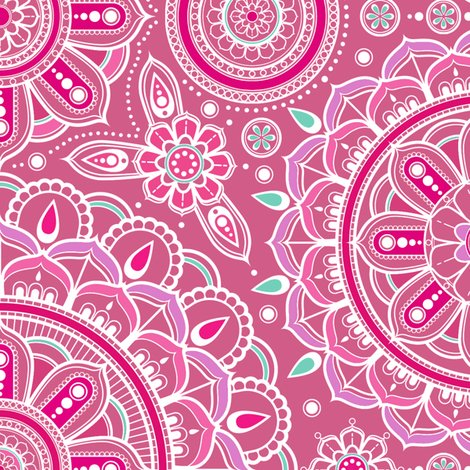 Rlarge_pink_mandalas_v2_shop_preview