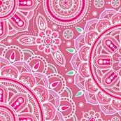 Rlarge_pink_mandalas_v2_shop_thumb