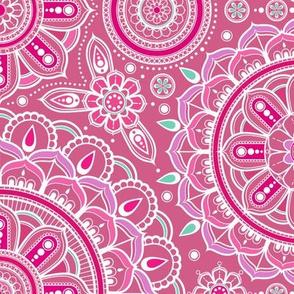 Large_Pink_Mandalas