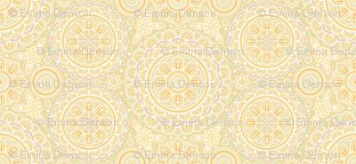 Large_Yellow_Mandalas
