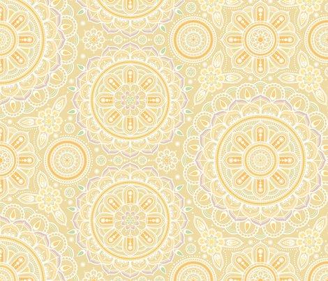 Rlarge_yellow_mandalas_shop_preview