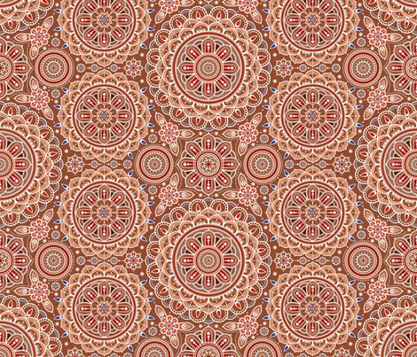Rbrown_mandalas_shop_preview