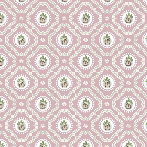 Rrwind_flower_damask_pink_ditsy_shop_preview