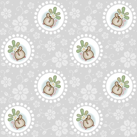 Rrwind_flower_mouse_grey_large_shop_preview