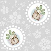 Rrwind_flower_mouse_grey_large_shop_thumb