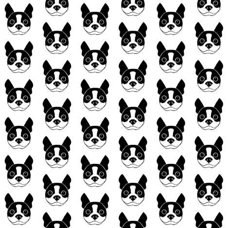Rboston-terrier-single_shop_preview