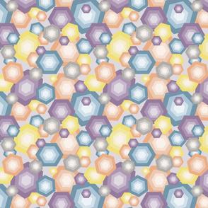 Hexagonality