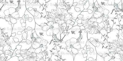 Floral_bw_pattern-smaller-01_preview