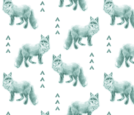 IMG_4175 fabric by sugarpinedesign on Spoonflower - custom fabric