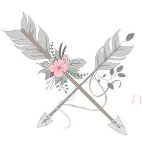 Custom baby woodcroft