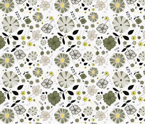 Test--spoonflower-fabric-1_shop_preview