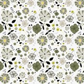 Test--spoonflower-fabric-1_shop_thumb