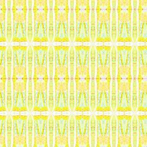 KRLGFabricPattern_118Flarge