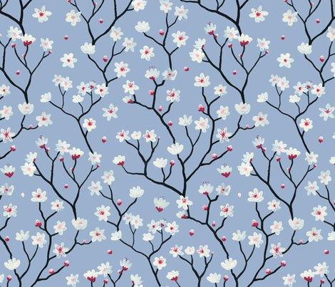 Rrrrblossom_blue_original_image_shop_preview