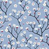 Rrrrblossom_blue_original_image_shop_thumb