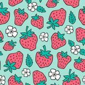 Rrstrawberry_simple_shop_thumb
