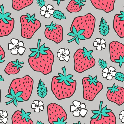 Rstrawberry_simple4b_shop_preview