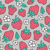 Rstrawberry_simple4b_shop_thumb