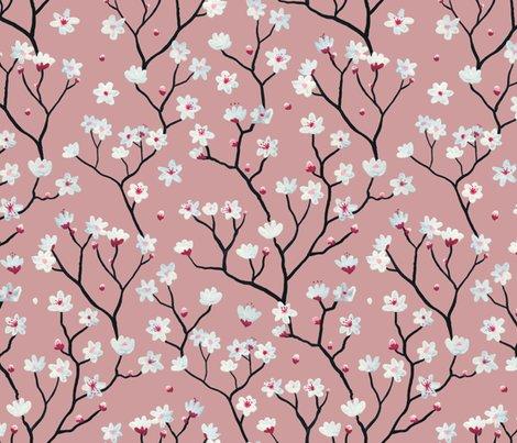 Rblossom_pink_original_image_shop_preview