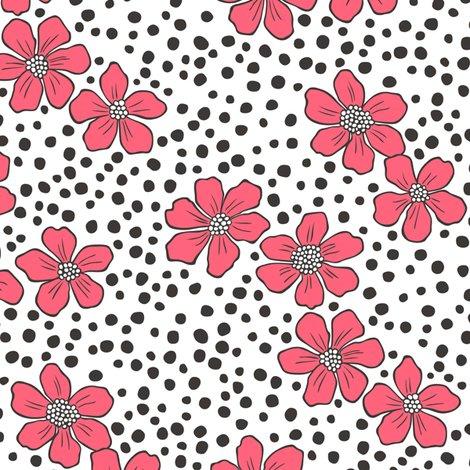 Rrrdots_flowers6_shop_preview