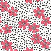 Rrrdots_flowers6_shop_thumb