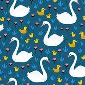 Swan18_shop_thumb